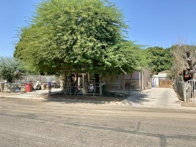 3770 W 3RD PL, Yuma, AZ 85364 - Photo 2