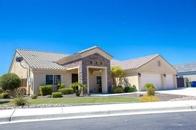 5915 E 37TH LN, Yuma, AZ 85365 - Photo 1