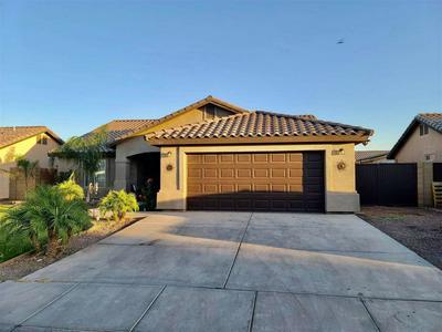 739 W JACKSON ST, Somerton, AZ 85350 - Photo 1