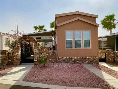 10331 E 28TH LN, Yuma, AZ 85365 - Photo 2