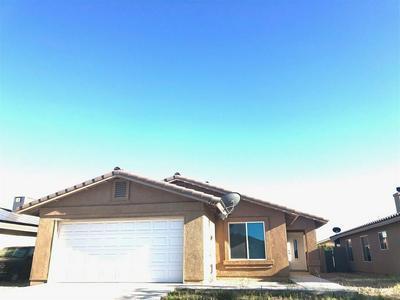 7143 E 36TH RD, Yuma, AZ 85365 - Photo 1