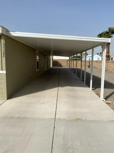 13328 E 47TH LN, Yuma, AZ 85367 - Photo 2