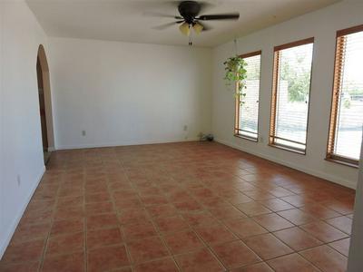 1332 W 13TH ST, Yuma, AZ 85364 - Photo 2