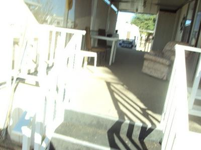 14132 E FORTUNA PALMS DR, Yuma, AZ 85367 - Photo 2