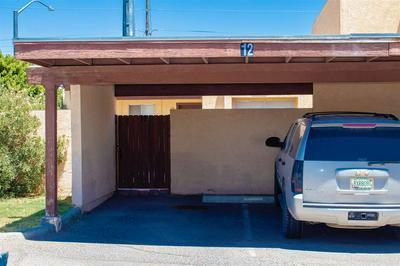 651 E 24TH ST, Yuma, AZ 85365 - Photo 2