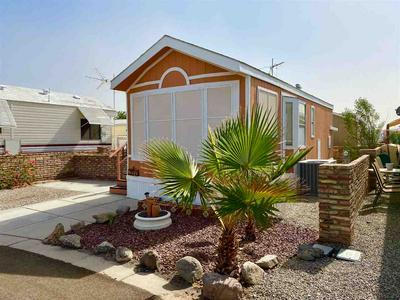 10345 E 28TH LN, Yuma, AZ 85365 - Photo 2