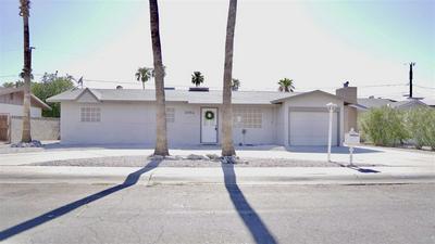 3054 S DEL MAR AVE, Yuma, AZ 85364 - Photo 2