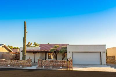 13487 E 44TH DR, Yuma, AZ 85367 - Photo 1