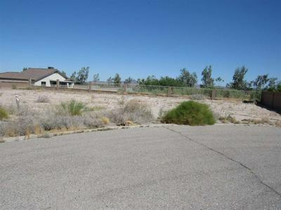 11626 CACTUS ST, Wellton, AZ 85356 - Photo 2