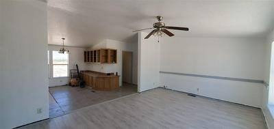 31350 E COUNTY 12TH ST, Wellton, AZ 85356 - Photo 2