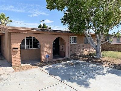 2403 S OLIVIA AVE, Yuma, AZ 85365 - Photo 1