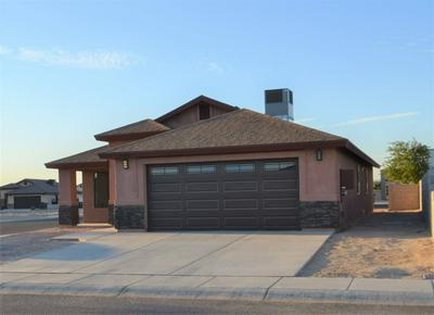 12195 E 39TH ST, Yuma, AZ 85367 - Photo 2