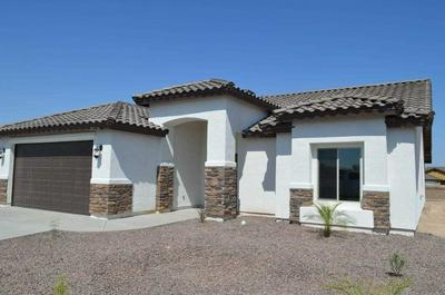 27234 RED ROCK RD, Wellton, AZ 85356 - Photo 2