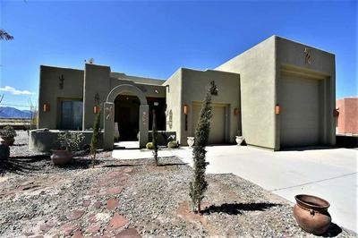 11862 APACHE AVE, WELLTON, AZ 85356 - Photo 1