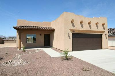 11610 MCCOLLOUGH ST, WELLTON, AZ 85356 - Photo 1