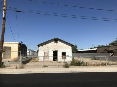915 N MUSGROVE AVE, Somerton, AZ 85350 - Photo 1