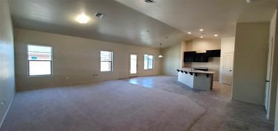 4486 W 26TH ST, Yuma, AZ 85364 - Photo 2