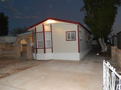 10347 E 30TH LN, Yuma, AZ 85365 - Photo 2