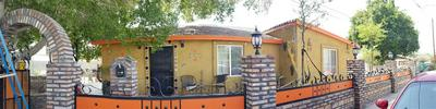 1817 W 6TH PL, Yuma, AZ 85364 - Photo 1