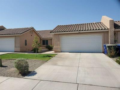 3112 S MELANIE DR, Yuma, AZ 85365 - Photo 1