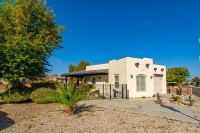 3400 S AVENUE 7 E, Yuma, AZ 85365 - Photo 2