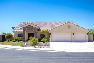5915 E 37TH LN, Yuma, AZ 85365 - Photo 2