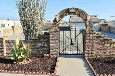 13790 E 49TH LN, Yuma, AZ 85367 - Photo 2