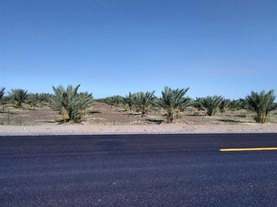 0000 E AVE A, Somerton, AZ 85350 - Photo 1