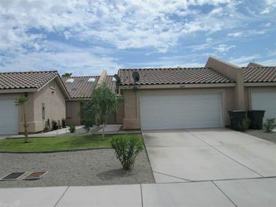 3055 S RAGEN DR, Yuma, AZ 85365 - Photo 1