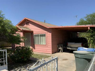 323 N SOMERTON AVE, Somerton, AZ 85350 - Photo 1