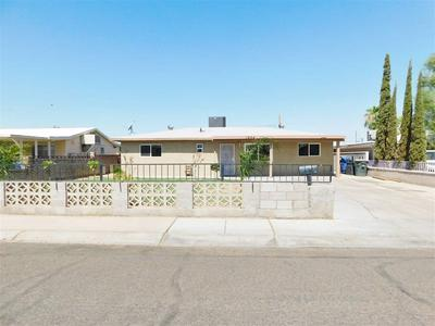 1204 S 10TH AVE, Yuma, AZ 85364 - Photo 1