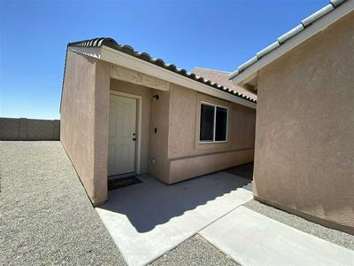 7409 E 39TH PL, Yuma, AZ 85365 - Photo 2