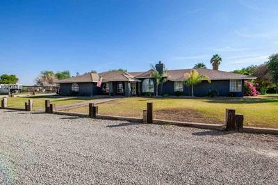 8637 S AVENUE D, Yuma, AZ 85364 - Photo 1