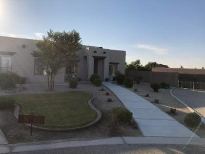 12726 S BAILEE DR, Yuma, AZ 85365 - Photo 2