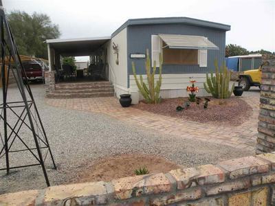 13128 E 39TH WAY, Yuma, AZ 85367 - Photo 1