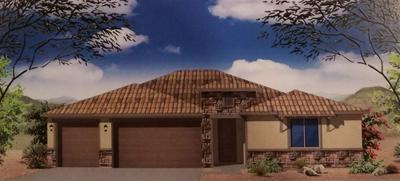 11840 E 24TH LN, Yuma, AZ 85367 - Photo 1
