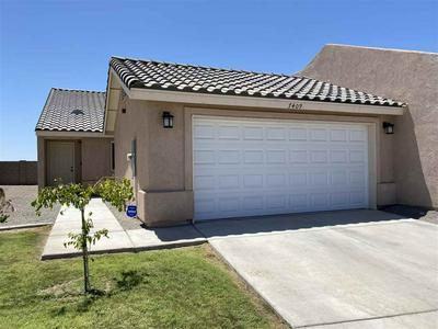 7409 E 39TH PL, Yuma, AZ 85365 - Photo 1