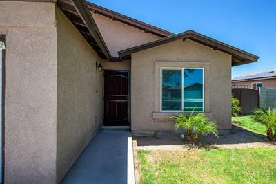 3814 S LAURA WAY, Yuma, AZ 85365 - Photo 2
