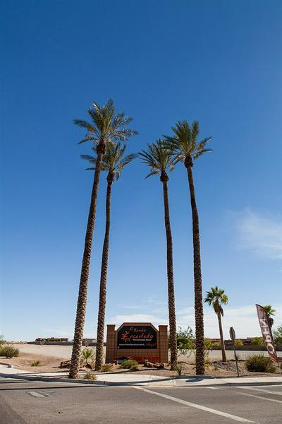 12604 E 49TH ST, Yuma, AZ 85367 - Photo 2