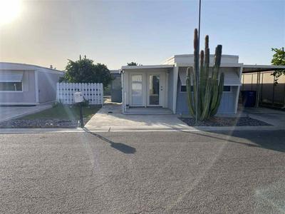 3460 S ORANGE DR, Yuma, AZ 85365 - Photo 1