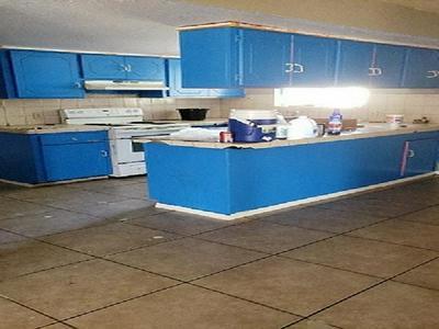 2340 W 6TH ST, Yuma, AZ 85364 - Photo 2