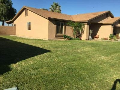4341 W LINDA LN, Yuma, AZ 85364 - Photo 1