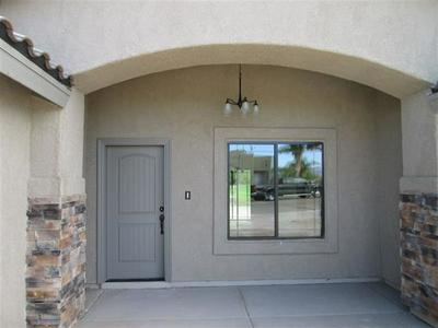 11771 CASTLE DOME ST, Wellton, AZ 85356 - Photo 1