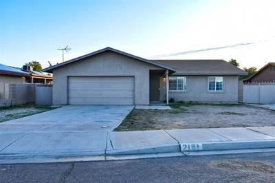 2181 S 40TH DR, Yuma, AZ 85364 - Photo 1