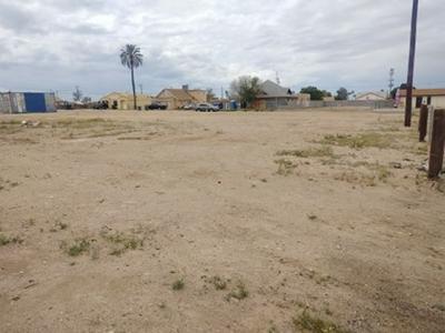 851 S 5TH AVE, Yuma, AZ 85364 - Photo 2