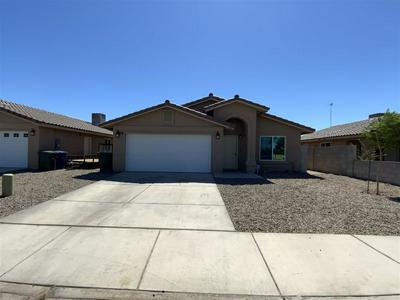 983 S 47TH DR, Yuma, AZ 85364 - Photo 1