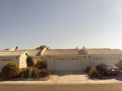 10675 E 34TH PL, Yuma, AZ 85365 - Photo 1