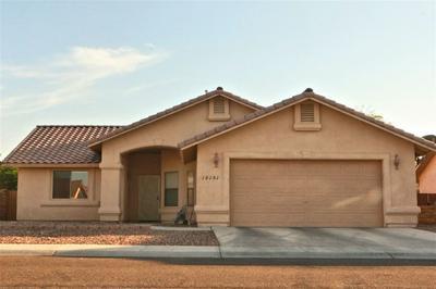 10151 E 38TH ST, Yuma, AZ 85365 - Photo 1