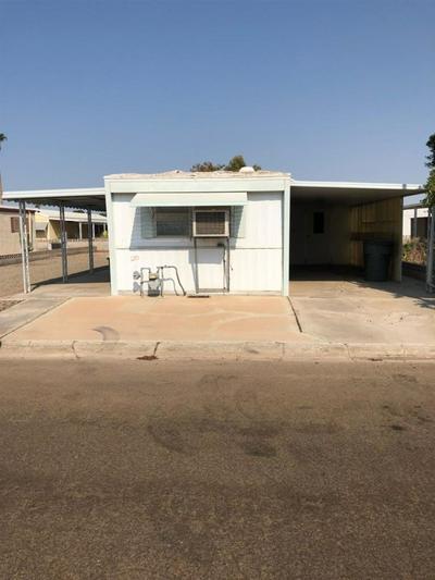2069 S COTTONTAIL AVE, Yuma, AZ 85364 - Photo 1