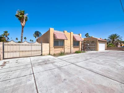 3031 S CATALINA DR, Yuma, AZ 85364 - Photo 1